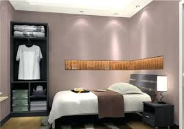 cool bedroom decorating ideas for teenage girls. Cool Bedroom Decorating Ideas Large Size Of And Inside Exquisite Sophisticated . For Teenage Girls D