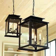 interesting lighting fixtures. Lighting Unlimited Hamilton Types Pleasurable Interesting Black Pendant  Lantern Throughout Outdoor Hanging Light Fixtures Plans Lanterns L