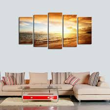 bold design wall frames amazing con fine site incredible in conjunction with cool large image smothery uk singapore canada toronto