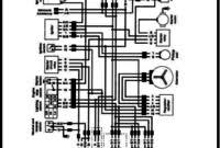 2003 american ironhorse texas chopper wiring diagram wirdig 50 quads wiring diagrams