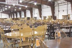HomeFurnishings Grand Warehouse Outlet