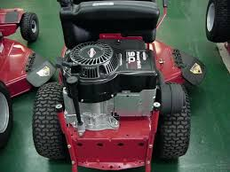 lawn garden tractor and pulling parts how to choose a engines