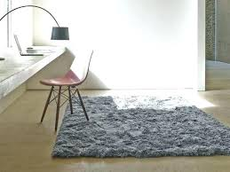 how to clean faux fur rug faux fur area rug ikea home