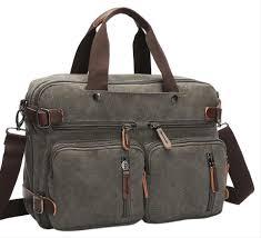 vintage leather backpack purse vintage leather backpacks for canvas backpack australia canvas backpack