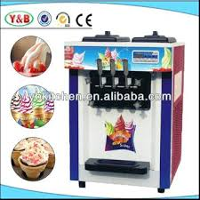 Ice Cream Vending Machine Rental Inspiration Soft Ice Cream Machine Soft Ice Cream Machines For Sale In The