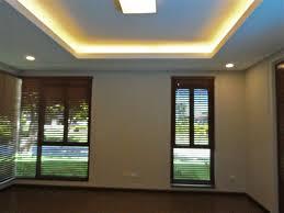 In Der Decke Lichter Leuchten Abgehängte Decke Leuchtet Moderne
