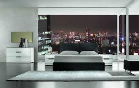 Porta Tv Da Camera Da Letto : Come disporre i mobili in camera da letto guida ai per