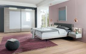 Schlafzimmerschrank Reduziert Schlafzimmerschrank Günstig