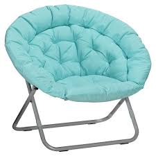 lounge chair for kids room.  Room Chairs For Kids Rooms Kids Lounge Chair Top Of Children Sofa Chairs Golfocd  Round NAWSXXZ And Lounge Chair Room A