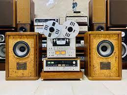 Tiến Dũng Audio - chuyên âm thanh bãi hà nội - Home