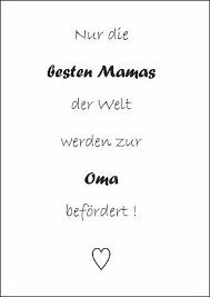 Kunstdruck Poster Mit Spruch Eine Familie Typm 21 X 30 Cm
