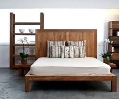 furniture hong kong. Contemporary Furniture Breakfast In Bed  High Headboard Copy Throughout Furniture Hong Kong