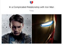 Image result for captain america funny memes