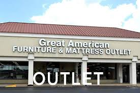 Furniture & Mattress Outlet Memphis TN Southaven MS