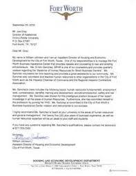 essay on community health  atvmudnationalscom community health nursing reflection