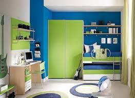 paint colors for kids bedrooms. Paint Colors For Kid Bedrooms Yellow Color Kids Bedroom N