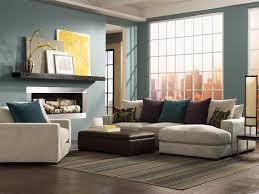 Living Room Furniture St Louis Connells Furniture Mattresses A Living Room