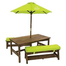 74 best Kids Outdoor Furniture images on Pinterest