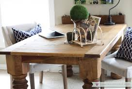 home office makeovers. Room Decorating Before And After Makeovers Home Office Makeovers