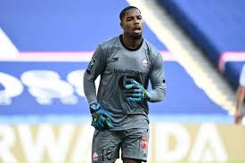 Get the latest news, updates, video and more on mike maignan at tribal football. Mike Maignan Lille Already Agrees With Ac Milan According To Gazzetta Dello Sport
