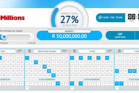 Lotto Chart Lotto Max Winning Numbers Chart Poker Ipn