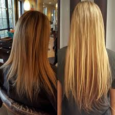 How Much Are Dream Catchers Extensions Magnificent Dream Catchers Hair Extensions Inspiration Another Colorhaircut And