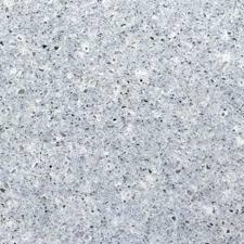 quartz countertops colors grey quartz colors and patterns quartz counter images home decor fabric s nyc