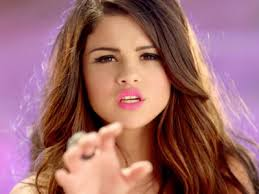Best video moment selena gomez love you like a love song Selena Gomez Love - Best-video-moment-selena-gomez-love-you-like-a-love-song