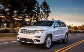 2018 jeep hellcat price. exellent jeep 2018 jeep grand cherokee redesign price and specs autos download throughout hellcat
