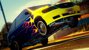 gta new car releaseHeres GTA Onlines April Release Schedule  GTA 5 Cheats