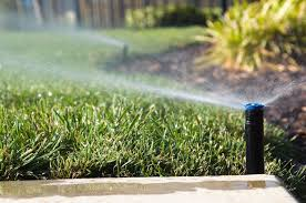 design lawn sprinkler system awesome 44 fresh diy sprinkler system design