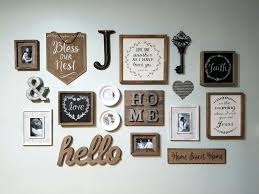 hobby lobby wall pictures farmhouse rustic inspired gallery wall hobby lobby off s for the win hobby lobby wall