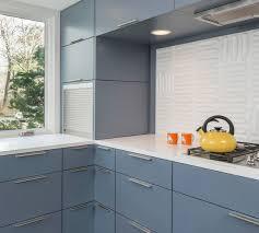 enthralling modern kitchens. Kitchen Dishwasher In Cabinet: Cabinet Enthralling Corner Storage Also Metal Appliance Garage Modern Kitchens C