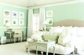 chevron bedroom decorating ideas mint green bedroom decor mint room decor mint  green bedroom decorating ideas