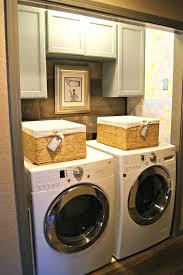 Laundry Closet Dimensions Stackable Hallway Standard. Standard Laundry  Closet Size Small Dimensions Stackable. Small Laundry Closet Dimensions  Standard Size ...