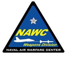 Overview Navair
