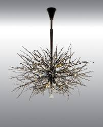 jonathan browning lighting. Plain Jonathan Twig Chandelier By Jonathan Browning Studios  Chandeliers  Throughout Lighting R