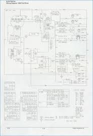 baja 90 atv wiring diagram bestharleylinks info baja 90 atv wire diagram baja atv wiring diagram coolster parts 90 wires electrical system
