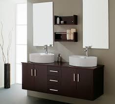 stylish and practical bathroom vanities melbourne wide