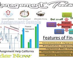 finance assignment help online finance homework help finance  financial assignment help in california easily available
