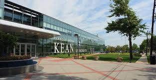 kean university physician assistant program pa school finder  kean university physician assistant program pa school finder physician assistant program directory