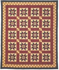 1062 best Quilts! images on Pinterest | Quilting ideas, Longarm ... & Curlicue Creations: Farmer's Market Quilt Adamdwight.com