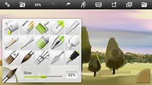 Drawing Games For Ipad Freel L