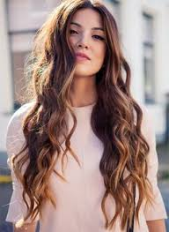 Hairstyle Long Hair 2016 20 gorgeous wavy hairstyles for luscious hair you may like 4846 by stevesalt.us