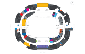 Bc Place Interactive Seating Chart Stadium Map Bc Place