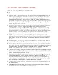 unique research paper topics possible us history essay questions color purple critical essays on othello