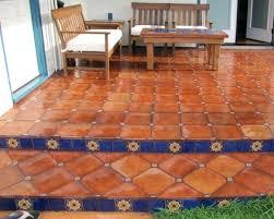 saltillo tile home depot large size of tiles home depot terracotta floor tiles tiles whole saltillo