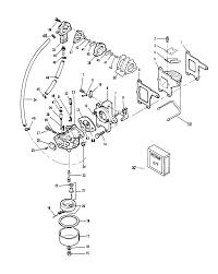 Mercury outboard motor parts diagram 1997 civic alarm wiring diagram at justdeskto allpapers