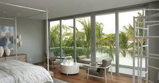 glass door furniture. PreviousNext Glass Door Furniture R