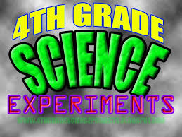 best science fair ideas images science are you looking for an amazing science project for 4th grade picking an amazing 4th